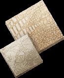 Object Tile